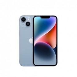 SONY DVD-RW DMW30A 8CM X TELEC