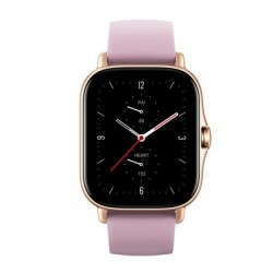 VIDEOS SUPP LCD LCD005B SLIM FISSO 35kg