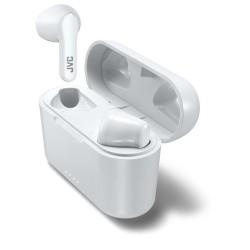 LOGITECH SPEAKER Z-120 980-000513 - Sistema di altoparlanti 2 0 - 1,2 W RMS