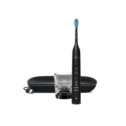 "NEW MAJESTIC LETT MP3 SDA-4071WH 4GB BIA Micro sd 4GB, radio, display 1 8"", registr  vocale"