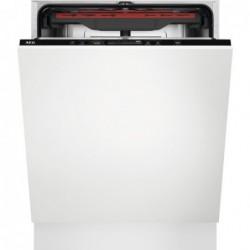 INDESIT FRIGO TIAA10 V 1 BIANCO(A+)265LT ventilato colore bianco,h-p-l 150x65,5x60