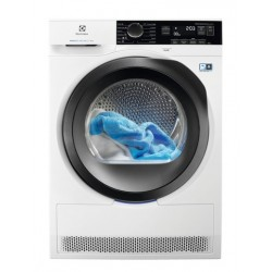 INDESIT FRIGO TIAA10 V SI 1 SILVER(A+)26 ventilato colore silver,h-p-l 150x65,5x60