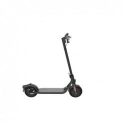 """GBS SUPPORTO PLB-15E NEW 32-57"""" FISSO Per LCD PLASMA 32""""-57"""" FISSO BLACK  MAX 45Kg"""
