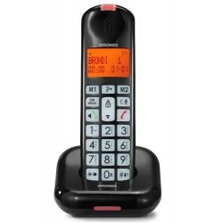 TECNOGAS CUC PT999 XS INOX 90X60 VENTILA tuttoforno ventilato 8 funzioni,4 fuochi+1 tripla corona,