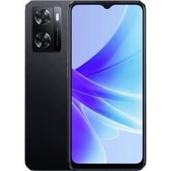 GAGGIA M CAFFE AUTOM  BRERA LED BLK