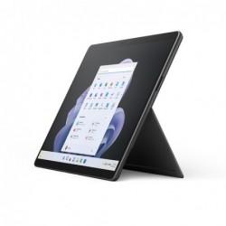 VERBATIM DVD-RW 4,7GB SINGOLO JC 43285 43285, 4x ,  120min    singolo Jewel Case