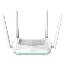 SONY LETT DVD DVPSR760HB NERO,HDMI,USB COMPATIBILE DVIX,,MP3,JPEG,32CM,HDMI UPSCALING