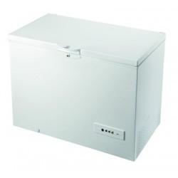 HUMAX RIC SAT HD6600S TIVU-SAT HD Satellitare  Tiv -Sat Alta definizione, doppia slot