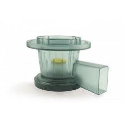 PHONIC MIXER AUDIO AM-85  6 CANALI Mixer Audio 6 canali