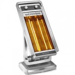 """NEW MAJESTIC LETT MP3 BT-8488 8GB BLUETO MP3,MP4, RADIO FM,DISPLAY 1,8"""", COLORE BLU"""