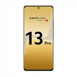 GOPRO KIT WI-FI KEYS   RINGS     DK00150075