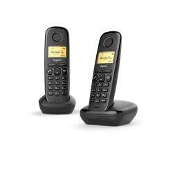 OLYMPUS MICROREG DIG  WS-853 8GB USB MEMORIA 8GB,SLOT MICRO SD, 2 080ore, MICR Esterno