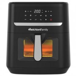PANAS LETT DVD DVD-S500EG-K BLACK USB DVD-Video,DIVX,WMA,MPG4,DVD-R(DL),+R(DL),+RW,-RW