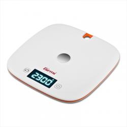 CFG TORCIA NERO LED 5 ALLUMINIO IPX4, 5Watt, 300lumen, 2ore autonomia, portata 200mt