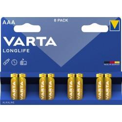 "SONY FOTO DIG DSC W810B 20Mp Z 6X BLACK 26mm,Zoom Ottico 6X, LCD 2 7"", Stabilizzatore, Panorama"