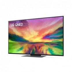 WHIRLPOOL ASCIUG  AZA-HP8004  8kg(A+) 6 senso pompa calore partenza ritardata