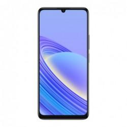 TRUST SPEAKER MILA 2 0 16697 COD 16697- Coppia Csse 2 0 USB