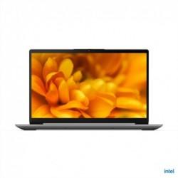 LOGITECH WIRELESS KEYBOARD MK270 920-004512, Wireless Combo MK270, tasiera + mouse