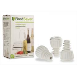 PHILIPS HI-FI MINI FX-10 NFC BLUETOOTH 230W, USB, Radio FM, MP3 link, Maxi Sound