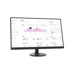 ELECTROLUX LAVAT RWM1044EDW 34cm 4kg(A+) A+  Display  TM  4 kg  Prof  34cm