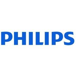 TRUST CARDREADER USB 3 0 19978 19978 - CARD READER MICRO SD