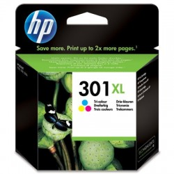 WHIRLPOOL LAVAT AWSE7400 45cm 7kg(A+++) 1400 giri,sesto senso colour 15 ,eco monitor,ecodose,display