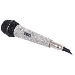 PANAS HI FI MINI SC-AKX200E-K Potenza 250w, Lettore CD (1 disco),USB,MP3, CD, CD-R RW, RDS