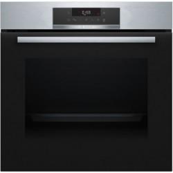 LEXAR PEN DRIVE 64GB JD S70 - 932579 JumpDrive S70