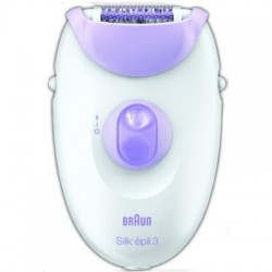 PIONEER HI-FI X-PM12  MICRO BLUETOOTH 2x38W,USB,Radio FM con RDS,,CD MP3 WMA, BLACK