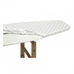 BEGHELLI LAMP  ZAFIRO LED GOCCIA 6W E27  lampada Zafiro Led tipo GOCCIA luce CALDA 2700K