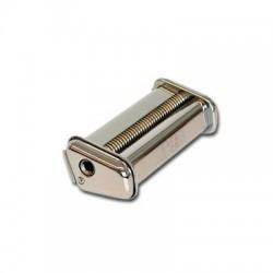 INDESIT FRIGO LI70FF1W BIANCO(A+)330LT H-P-L 178X63X60,NO FROST TECNOLOGY,FLEXI USE BOX