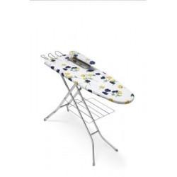 TRISTAR PHON HD2333 TRAVEL