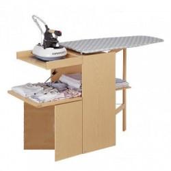 WHIRLPOOL M O JQ280 WH BIANCO 30lt VENTI sesto senso,ventilato,crisp,3D,bread defrost,display,steam