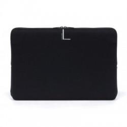 ADB RICEV TIVU-SAT I-CAN 3900S HD Tiv -Sat HD, 2 SLOT, telecomando univ , Ethernet
