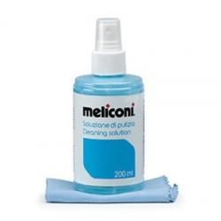 ADB RICEV TIVU-SAT I-CAN 4000S HD Tiv -Sat HD, 2 SLOT, telecomando univ , Ethernet, Wi-Fi