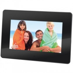 """APPLE I-POD TOUCH 64GB BLU MKHE2BT 4"""", multi-touch retina display LCD retroillum  Wi-Fi, B T"""