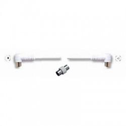 ARIETE FRULLATORE 563 2 DRINK'GO ARANCIO 300 WATT - 1 CONTENITORE 0 57 LT+ 1 DA0 40 LT CHIUSURA ERMET