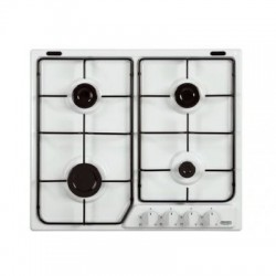 DE LONGHI M CAFFE' EDG100 W NESCAFE'KIT COLORE WHITE - PICCOLO