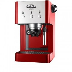 LG LETT DVD BP250 BLU RAY USB per riproduzione audio video foto