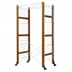 SAMSUNG AURICOLARE B T   EO-MG920BBEGWW BT Mono Headset essential black