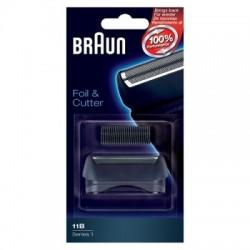 TELESYSTEM RIC DIG SAT TS3010HD FREE HD 4000 ch  USB PvR, HDMI , Scart