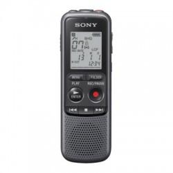 INDESIT LAVASCIUGA XWDE107481X W 10+7kg A+,1400 g min, Push   Wash + Dry, Display Multif  Woolmark G