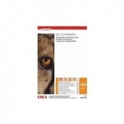 """LG SOUNDBAR SH5 2 1 BLUETOOTH     320W, Sub Wireless, Silver, ideale x tv 43"""" in su"""