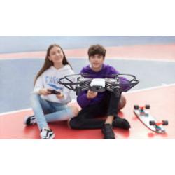 EPSON VIDEOPROIETTORE EB-W31 1280x800, 16 9, LCD, 3 200lumen, 15 000 1