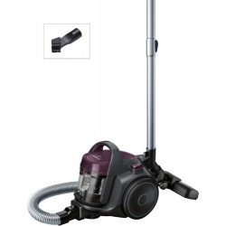 BRONDI CELLULARE DUKE-S NERO GSM,dual sim,Fotocamera 1 3 Mp,radio FM