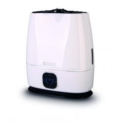 TELESYSTEM RIC DIG  T2 S2  TS-ULTRA 4K Decoder 4K Dual Tuner DVB-T2 S2 HEVC, 2 slot, DDT+SAT