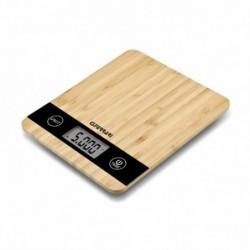 """PHILIPS TEL  CORDLESS D1301B NERO 10 suonerie  display da 1,6 """", ID chiamante, rubrica  50nomi"""