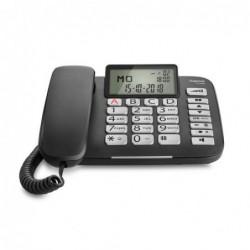 HOTPOINT LAVAT FMF703B IT 7kg(A+++)1000G