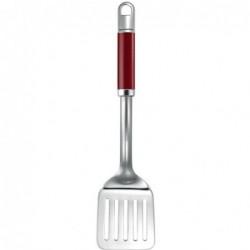GLEM GAS CUC  A664VI INOX 60X60 GAS VE 4f gas,forno a gas VENTILATO MULTICHEF CLASSE A