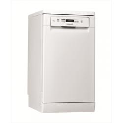 GBC KIT ANTIFURTO WIRELESS C COMBI  GSM Centrale con sirena, 1magnetico, 1sensore PIR, 2 telecomandi